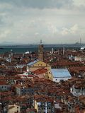 Venice Stock Images