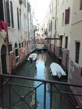 Venice, waterway, town, gondola, vehicle. Venice is waterway, vehicle and boat. That marvel has town, canal and channel and that beauty contains gondola, alley royalty free stock photos