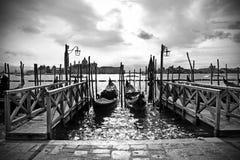 Venice3 Stock Photography