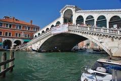 Venicean cityscape Royalty Free Stock Photography