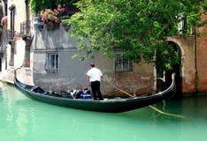 Venise photos libres de droits