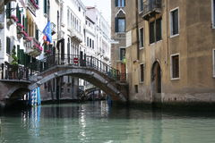 Venise Photographie stock