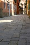 Venise 2 image stock