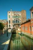 Venise Photographie stock