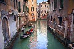 Venise. Photo stock