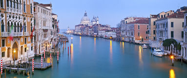 Venise. Photographie stock