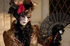 Venise Images libres de droits