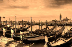 Venise Images stock