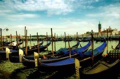 Venise Image stock