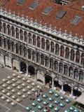 Venise de ci-avant Photographie stock libre de droits