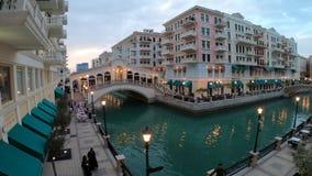 Venise Doha la perle clips vidéos