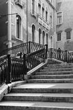 Venise et le Renessaince photos libres de droits