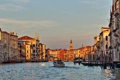 Venise, Italie images stock