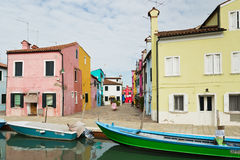 Venise, Italie Photos stock