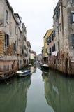 Venise Italie Photographie stock