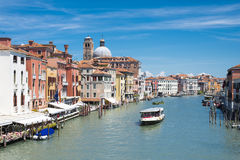 Venise, Italie Images stock