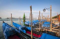 Venise, Italie Photo stock