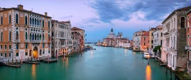 Venise, Italie images libres de droits