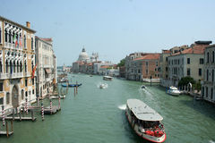Venise, Itally images stock