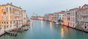 Venise, Itlay Images stock