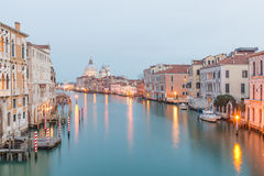 Venise, Itlay Photo stock