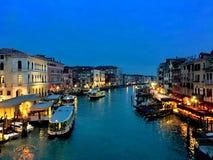 Venise photographie stock libre de droits
