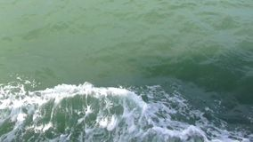 Venise - une ville sur l'eau clips vidéos