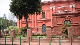 Venkatappa Art Gallery, Bangalore, Karnataka