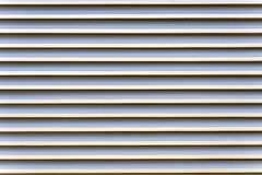 Vent as background Royalty Free Stock Images