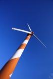 vent d'énergie image libre de droits