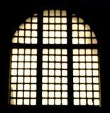 Ventana Fotografía de archivo libre de regalías