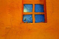 Ventana Fotos de archivo