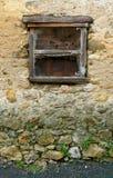 Ventana Imagen de archivo