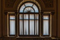 Ventana Florencia Fotografía de archivo
