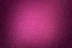 Ventana Textured color de rosa Fotos de archivo libres de regalías