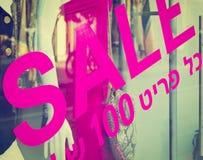 Vente Photos stock