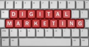 Vente de Digital Photos libres de droits