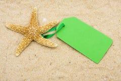 Vente de vacances Images stock