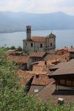 Vente Marasino Image libre de droits