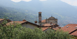 Vente Marasino Photo libre de droits