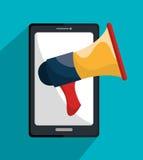 Vente ou marketing en ligne de Digital Photos libres de droits