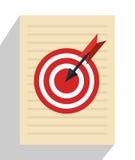 Vente ou marketing en ligne de Digital Image stock
