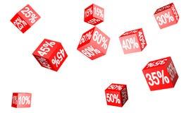 ventes Photos stock