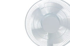 Ventilador Imagen de archivo