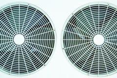 Ventilador Imagens de Stock