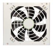 Ventilador Imagem de Stock Royalty Free