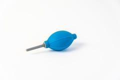 Ventilador de ar Imagem de Stock