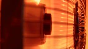 Ventilador industrial vídeos de arquivo