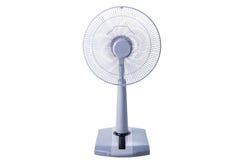 Ventilateur électrique photos libres de droits