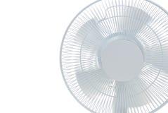 Ventilateur Image stock
